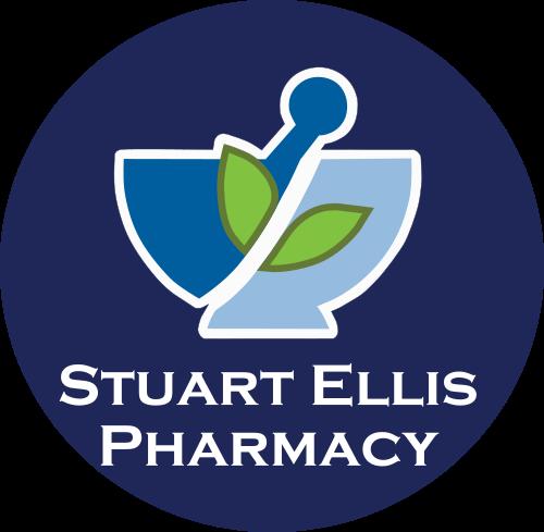 Stuart Ellis
